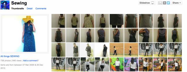 Screen Shot 2012-12-31 at 3.51.43 PM