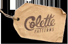 colette-patterns-51f9d5b6f6387c781d5b6da752c0bf72