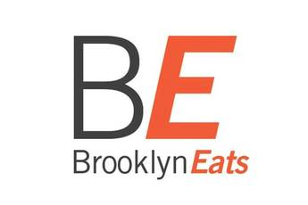 brooklyn-eats-2013_s345x230