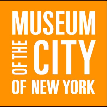 Museum+of+the+City+of+New+York