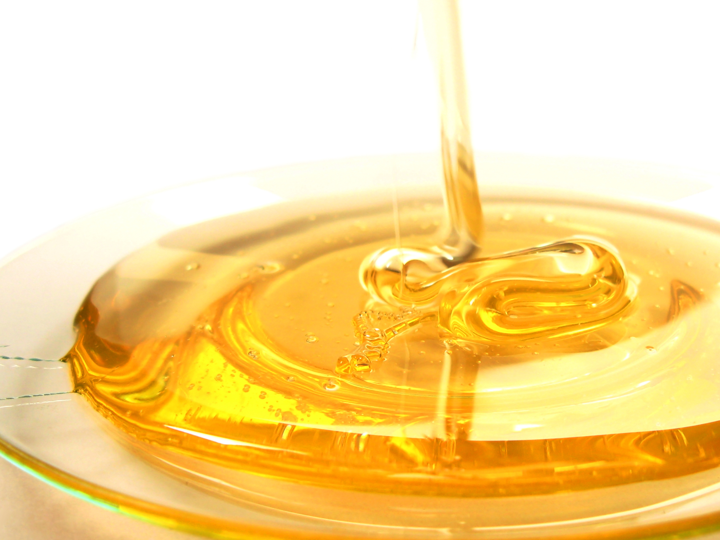 High Fructose Corn Syrup Dangers amp Healthy Alternatives