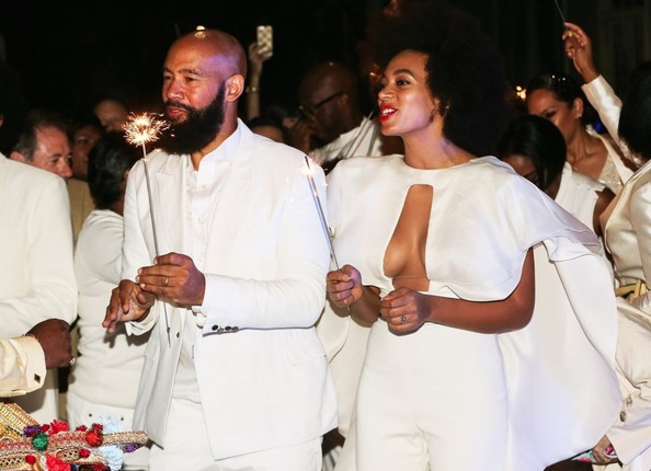 wedding-reception-solange-knowles-2014-the-jasmine-brand